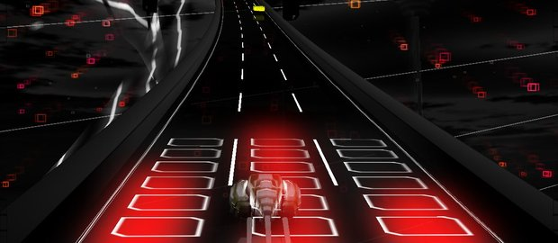 Audiosurf News
