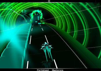 Audiosurf Files