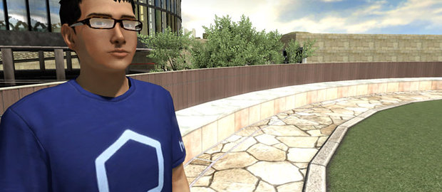 PlayStation Home News