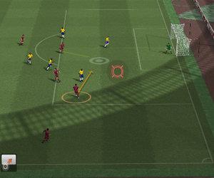 Pro Evolution Soccer 2008 Videos
