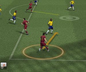 Pro Evolution Soccer 2008 Files