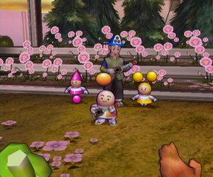 Opoona Screenshots