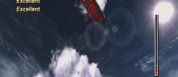 Go! Sports Skydiving News