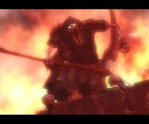 Overlord Screenshots