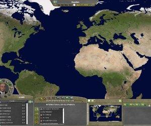 Supreme Ruler 2020 Screenshots