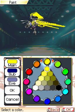Drone Tactics Screenshots