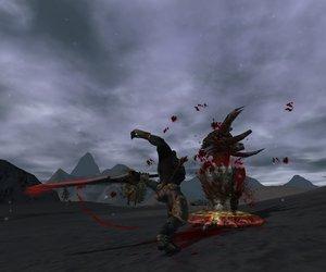 Requiem: Bloodymare Videos