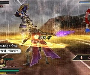 Warriors Orochi Videos