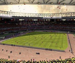 UEFA Euro 2008 Files