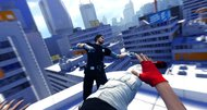 EA wins suit to have 'Edge' trademark canceled