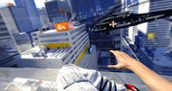 New Mirror's Edge coming 'when it's ready' to PC, PS4, and Xbox One