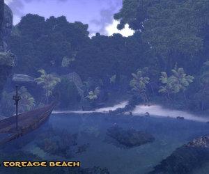Age Of Conan: Hyborian Adventures Chat