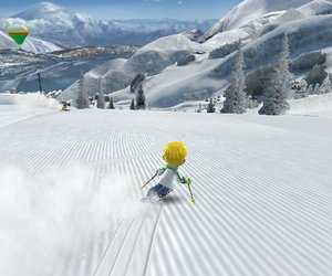 We Ski Videos