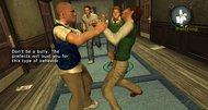 Bully trademark registered by Take-Two