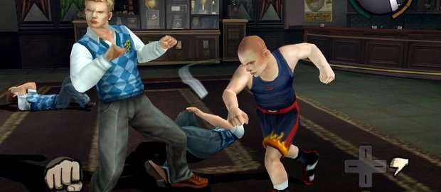 Bully: Scholarship Edition News