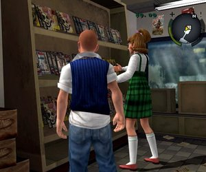 Bully: Scholarship Edition Videos