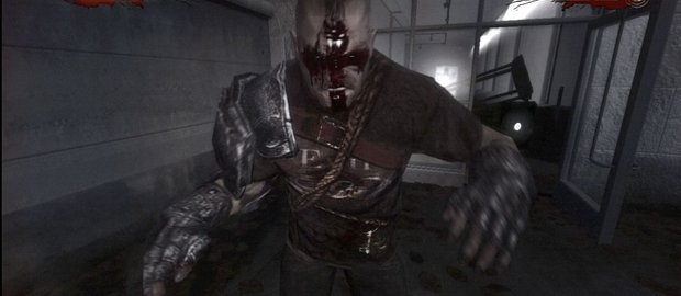 Condemned 2: Bloodshot News