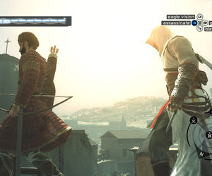 Assassins Creed: Director's Cut Edition Files
