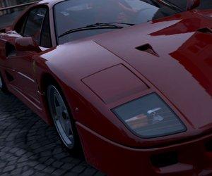 Gran Turismo 5 Prologue Chat