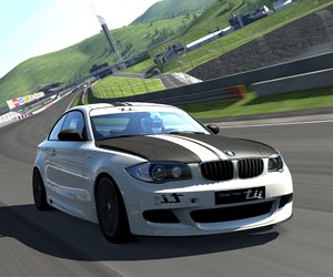 Gran Turismo 5 Prologue Files