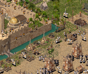 Stronghold Crusader Extreme Files