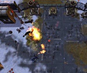 Assault Heroes 2 Files