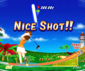 We Love Golf! Files