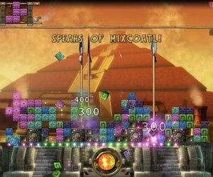 TiQal Screenshots