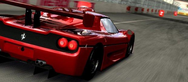 Forza Motorsport 2 News