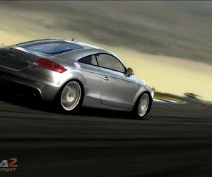Forza Motorsport 2 Videos