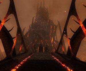 Viking: Battle For Asgard Chat