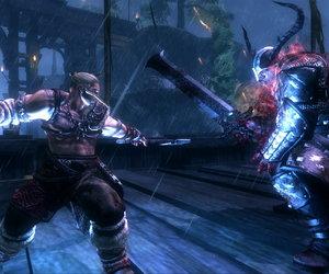 Viking: Battle For Asgard Files