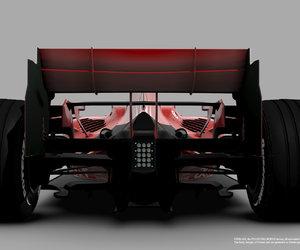 Gran Turismo 5 Prologue Screenshots