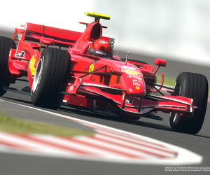 Gran Turismo 5 Prologue Videos