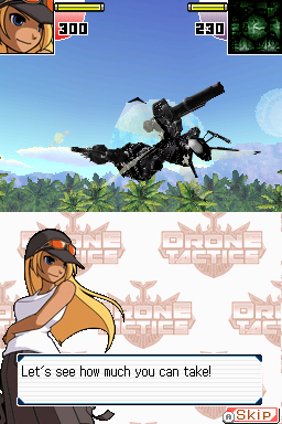 Drone Tactics Videos