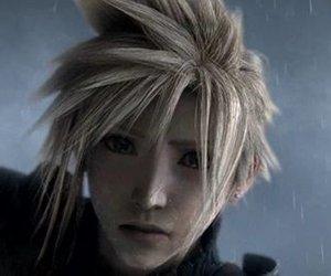Crisis Core: Final Fantasy VII Screenshots