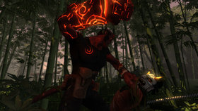 Hellboy: Science of Evil Screenshot from Shacknews