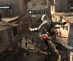 Assassins Creed: Director's Cut Edition Videos