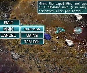 R-Type Command Videos
