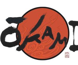 Okami Files