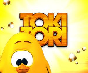 Toki Tori Screenshots