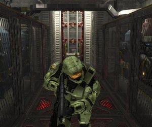 Halo 3 Files