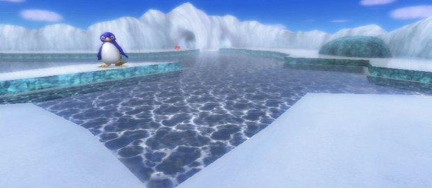 Mario Kart Wii News