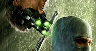 Splinter Cell, Prince of Persia trilogies delayed