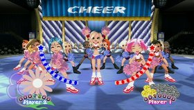 We Cheer Screenshot from Shacknews