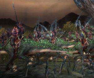 Warhammer: Mark of Chaos - Battle March Videos