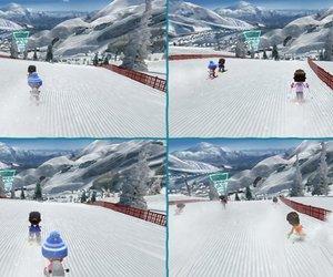 We Ski Chat