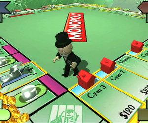 Monopoly Videos