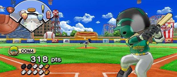 Little League World Series 2008 News