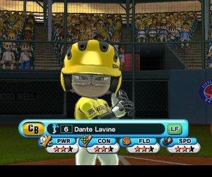 Little League World Series 2008 Videos